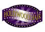 Cut & Blowdry by Hollywood Hair