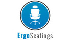 Ergoseatings.com logo