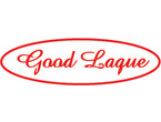 Good Laque logo
