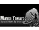 Marcotomato Fx Studio logo