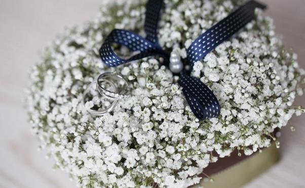 White Bridal Salon photo 4