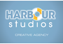 Website Design and Development by Harbour Studios