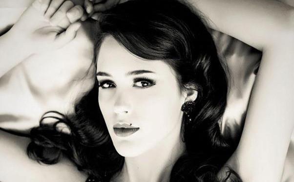 Hollywood Hair photo 2