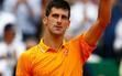Atp-masters-series-monte-carlo-20150418-160657-197_category_thumb
