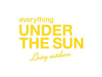 Everything Under The Sun logo