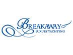 Breakaway Hong Kong  logo