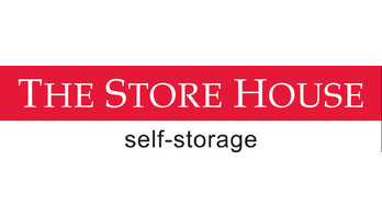 The Store House Logo