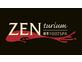 ZENturium logo
