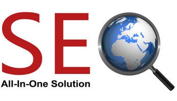 SEO SEM (Hong Kong) Logo