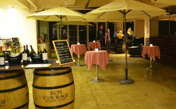 Cellarmaster Wines HK photo 2