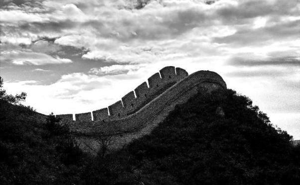 Dragon Eye Photography photo 2