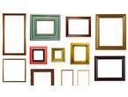 Yui Ying Framing Gallery logo