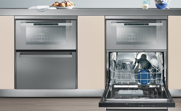 Westwing Appliances photo 3