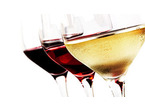 Hong Kong Fine Wine Auctions logo