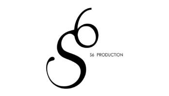 S6 Production Logo