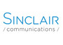 An independent strategic marketing and communications agency with a distinctly boutique culture. by Sinclair Communications