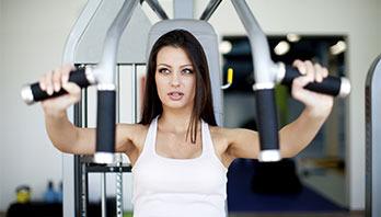 Kettler Sports & Fitness Logo
