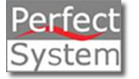 Perfect System Ltd logo