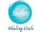 Shakti Healing Circle logo