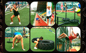Rock Fitness Limited photo
