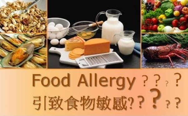 Mineralysis - Expert in Food Allergy and Drug Test photo 2