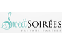 Sweet Soireees Easter Party Blog featured on Sassy Hong Kong: http://sassyhongkong.com/easter-par...