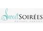 Sweet Soirées