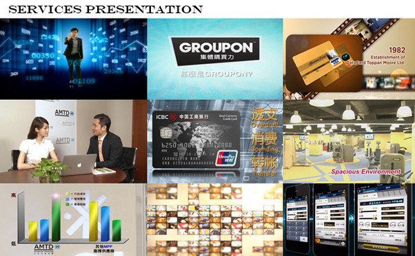 One Media Solution Company photo 5