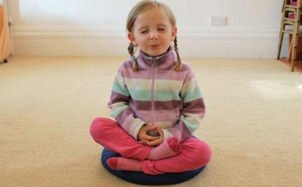 Kadampa Meditation Centre photo 3