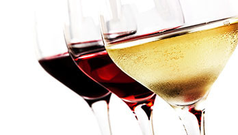 Concord Fine Wines Logo