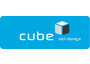 Climate Controlled Storage by Cube Self Storage