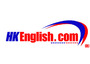 Business Writing Course by HKEnglish.com