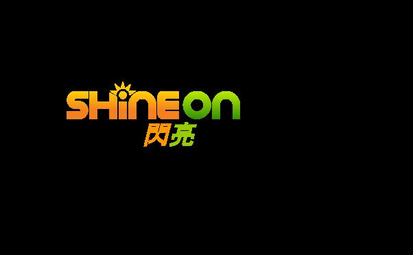 SHINE ON Life Inspirations Ltd. photo 1