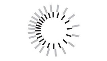 Grayscale Creative Business Development Logo