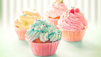 Cake-A-Licious Logo