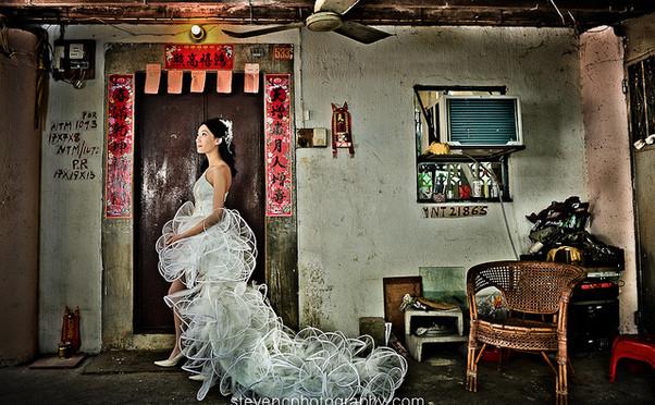 StevenC Photography photo 5