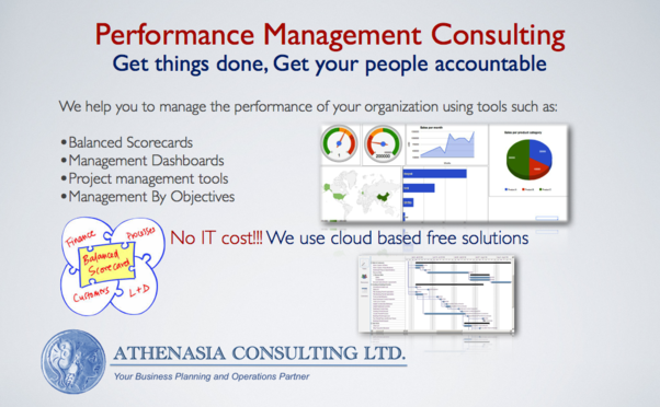 Athenasia Consulting Ltd photo 3