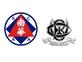 SCAA Causeway Bay RFC logo