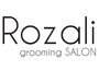 Waxing Services by Rozali Grooming Salon