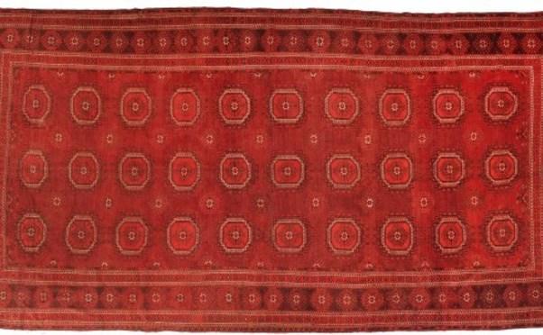 Shah Carpet Palace photo 2