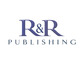 R&R Publishing logo