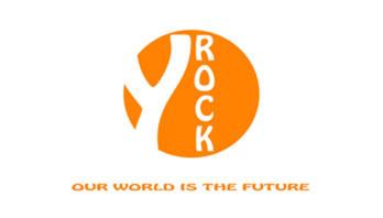 YRock Hong Kong Logo