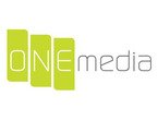 One Media Solution Company logo