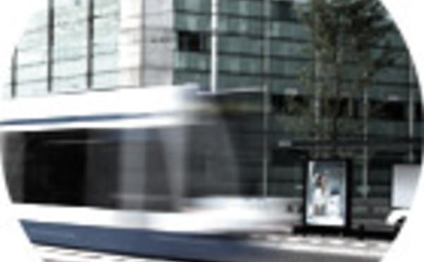 Grayscale Creative Business Development photo 4