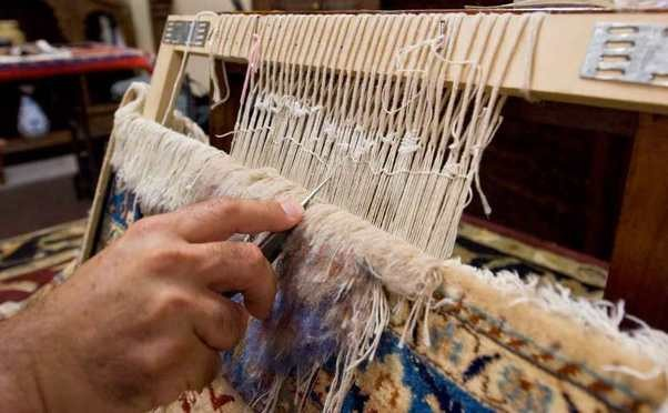 Ayesha Oriental Carpets photo 2