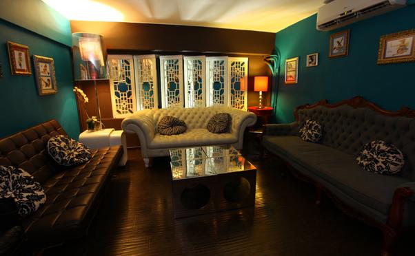 Varga Lounge photo 1