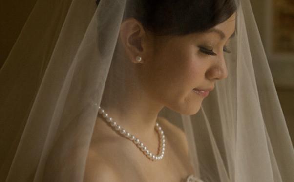 Pure Wedding Photography photo 1