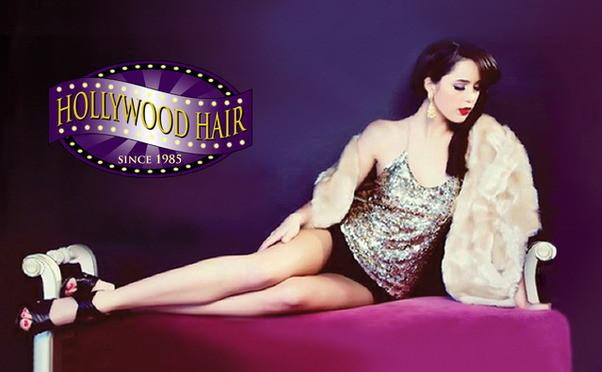 Hollywood Hair photo 1