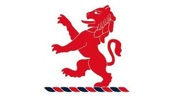 Hong Kong Scottish Logo