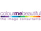  Colour Me Beautiful HK logo